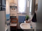 Sale House 5 rooms 140m² Rambouillet (78120) - Photo 7