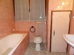 Vente Maison 4 pièces 110m² Ablis (78660) - Photo 10