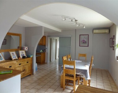 Sale House 6 rooms 185m² Rambouillet (78120) - photo