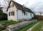 Vente Maison 5 pièces 96m² Gallardon (28320) - Photo 7