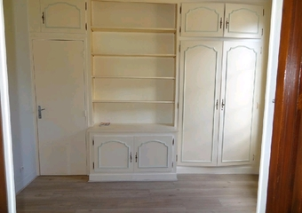 Renting Apartment 2 rooms 30m² Gallardon (28320) - Photo 1