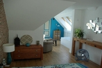 Vente Maison 8 pièces 190m² Rambouillet (78120) - Photo 9