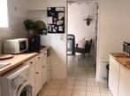 Vente Maison 4 pièces 65m² Gallardon (28320) - Photo 5