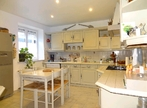 Sale House 5 rooms 120m² Rambouillet (78120) - Photo 4