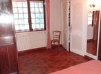 Sale House 4 rooms 110m² Rambouillet (78120) - Photo 9