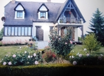 Sale House 7 rooms 140m² Rambouillet (78120) - Photo 8