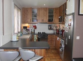 Vente Maison 6 pièces 140m² Dourdan (91410) - photo
