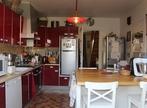 Sale House 7 rooms 140m² Épernon (28230) - Photo 4