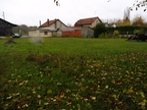 Sale Land 650m² Maintenon (28130) - Photo 4