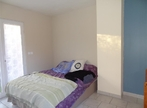 Sale House 3 rooms 69m² Gallardon (28320) - Photo 7