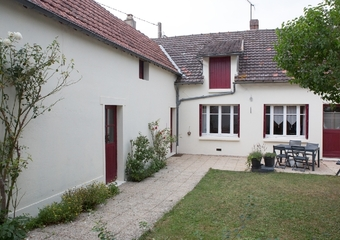 Sale House 4 rooms 80m² Épernon (28230) - Photo 1