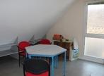 Vente Maison 7 pièces 128m² Rambouillet (78120) - Photo 9