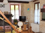 Sale House 8 rooms 170m² Ablis (78660) - Photo 2