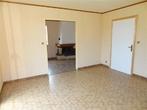 Vente Maison 5 pièces 101m² Rambouillet (78120) - Photo 4