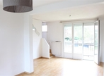 Sale House 4 rooms 85m² Auneau (28700) - Photo 2