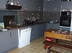 Renting House 5 rooms 136m² Rambouillet (78120) - Photo 4