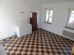 Renting Apartment 2 rooms 37m² Rambouillet (78120) - Photo 3
