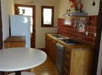 Sale House 3 rooms 45m² Rambouillet (78120) - Photo 10