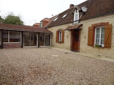 Vente Maison 8 pièces 207m² Rambouillet (78120) - photo