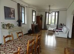Sale House 7 rooms 320m² Rambouillet (78120) - Photo 2