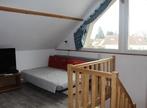 Sale House 5 rooms 120m² Épernon (28230) - Photo 9