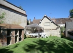 Sale House 5 rooms 104m² Rambouillet (78120) - Photo 1