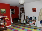 Sale House 6 rooms 125m² Chartres (28000) - Photo 7
