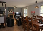 Sale House 5 rooms 105m² Rambouillet (78120) - Photo 3