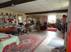 Sale House 7 rooms 245m² Rambouillet (78120) - Photo 5