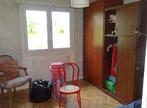 Vente Maison 6 pièces 150m² Épernon (28230) - Photo 8