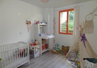 Vente Maison 3 pièces 90m² Gallardon (28320)