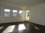 Sale Apartment 2 rooms 50m² Chartres (28000) - Photo 3