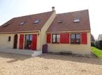 Vente Maison 6 pièces 160m² Gallardon (28320) - Photo 1