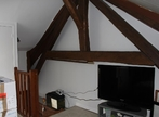 Sale Apartment 2 rooms 29m² Rambouillet (78120) - Photo 1