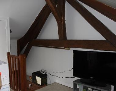 Sale Apartment 2 rooms 29m² Rambouillet (78120) - photo