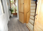 Sale House 5 rooms 104m² Rambouillet (78120) - Photo 10