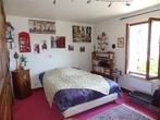 Vente Maison 7 pièces 130m² Ablis (78660) - Photo 4