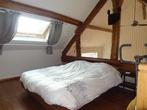 Vente Maison 6 pièces 140m² Chartres (28000) - Photo 8