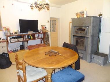 Vente Maison 6 pièces 95m² Rambouillet (78120) - photo