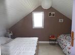 Vente Maison 6 pièces 140m² Maintenon (28130) - Photo 8