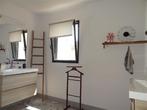Vente Maison 5 pièces 180m² Rambouillet (78120) - Photo 5