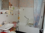 Sale House 4 rooms 106m² Rambouillet (78120) - Photo 10