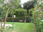 Vente Maison 5 pièces 87m² Rambouillet (78120) - Photo 2