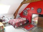 Sale House 10 rooms 288m² Maintenon (28130) - Photo 10