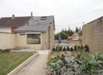 Vente Maison 4 pièces 75m² Gallardon (28320) - Photo 1
