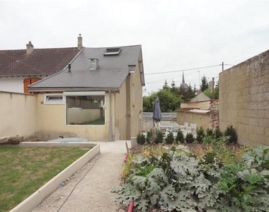 Sale House 4 rooms 75m² Épernon (28230) - photo