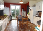 Sale House 4 rooms 128m² Gallardon (28320) - Photo 10