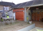 Sale House 4 rooms 95m² Rambouillet (78120) - Photo 10