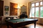Vente Maison 10 pièces 300m² Rambouillet (78120) - Photo 7