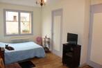 Sale House 3 rooms 75m² Ablis (78660) - Photo 5